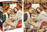 The Big Lebowski puzzel - Bowl_