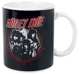 Motley Crue mok - Heavy Metal Power_