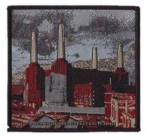 Pink Floyd patch 'Animals'
