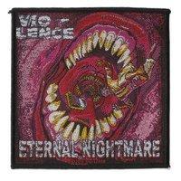 Vio-lence patch 'Eternal Nightmare'