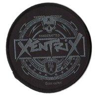 Xentrix patch 'Est. 1988'