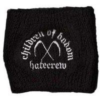 Children of Bodom zweetbandje 'Hatecrew'