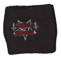 Dark Funeral zweetbandje