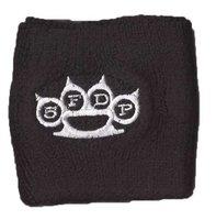 Five Finger Death Punch zweetbandje