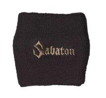 Sabaton zweetbandje 'logo'