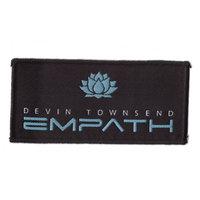 Devin Townsend patch Empath