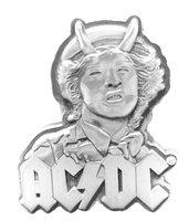 AC/DC speld - Angus