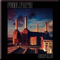 Pink Floyd magneet - Animals