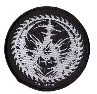 Aborted patch 'blade'